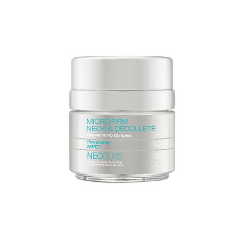 Neoctuis Micro Firm Neck