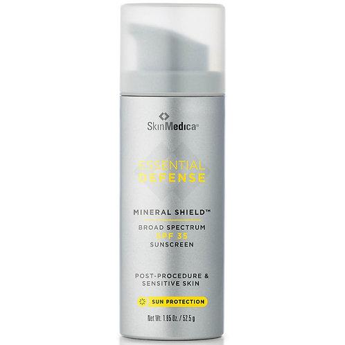 Skin Medica Essential Defense Mineral Shield SPF 35
