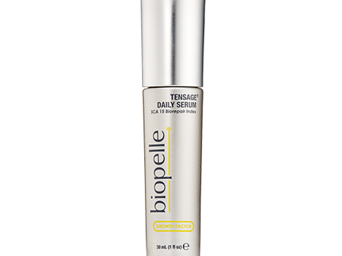 BIOPELLE® TENSAGE® DAILY SERUM