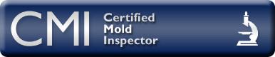 CMI designation