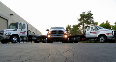 Maratinez CA, flatbed towing local tow truck cheap tow trucks