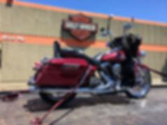 Motorcycle Towing.jpg