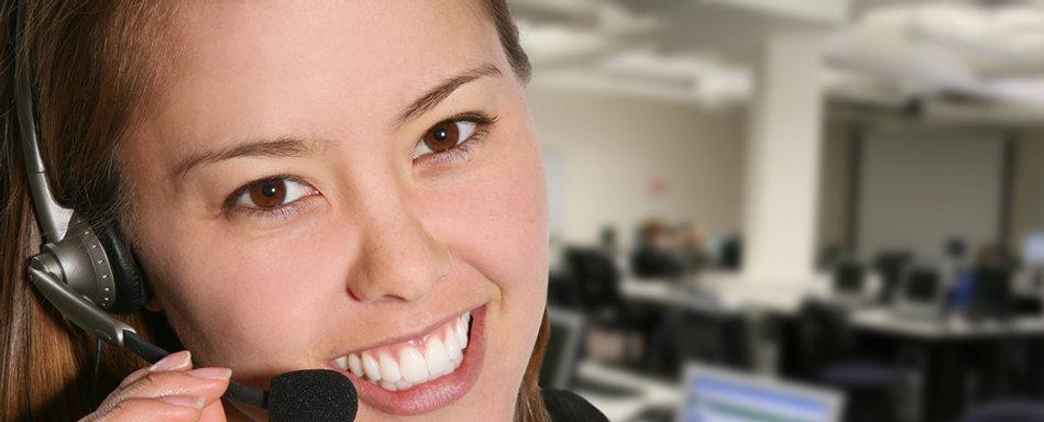 bigstock-Customer-Service-Woman-1576205.