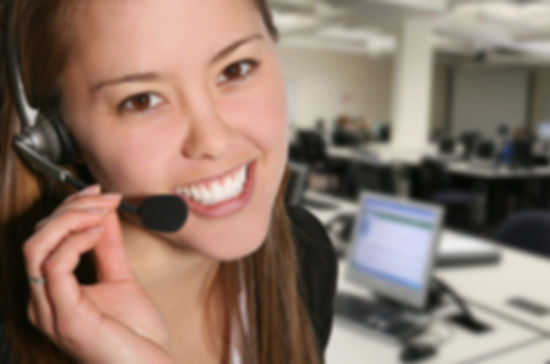 bigstock-Customer-Service-Woman-1576205.