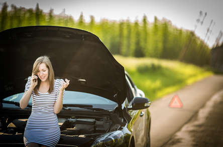 AUTO BATTERIES REPLACEMENT IN Pleasant Hill CA