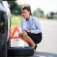 Flat Tire Change.jpeg