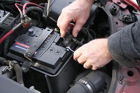 Battery Service.jpeg