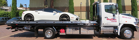 Luxury Car Towing 4.jpg