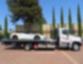 Martinez CA, tow truck near me towing service near me roadside assistance near me