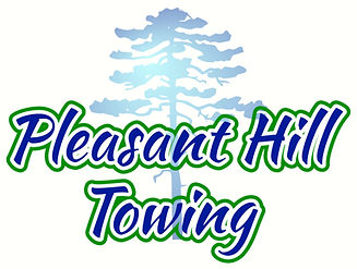 Pleasant Hill Towing.jpg