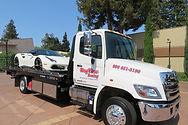 Luxury Car Towing 3.jpg