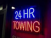 24 Hour Towing.jpg