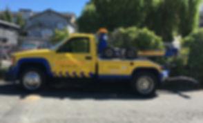 Towing Service.jpg