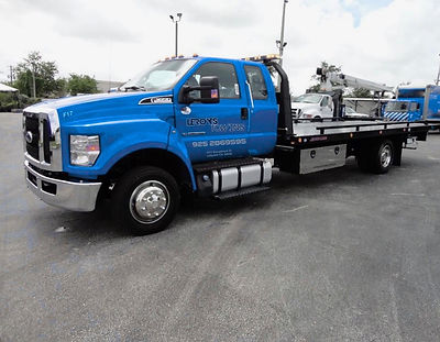 Towing & Roadside Assistance in Lafayette CA 24/7 Emergency Towing, Flatbed Towing, Motorcycle Towing