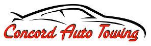 Concord Auto Towing Logo.001.jpg