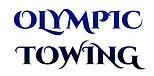 Olympic towing logo 4.jpg