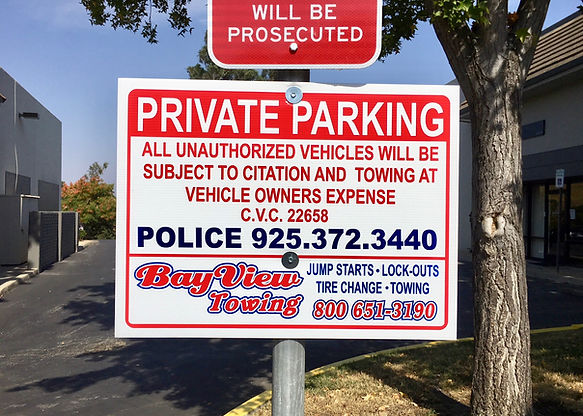 Private Parking Towing.jpg