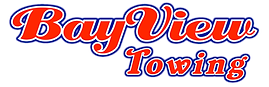 Bay View Towing & Roadside Assistance Martinze CA