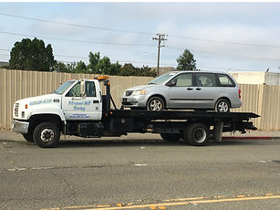 Pleasant Hill Flatbed.001.jpg