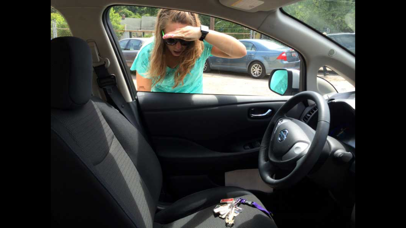 Car Lockout service Martinez CA