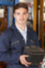 Pleasant Hill CA Mobile automobile battery repair service near me Walnut CreekCA