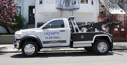 Olympic Towing Wrecker 2.001.jpg