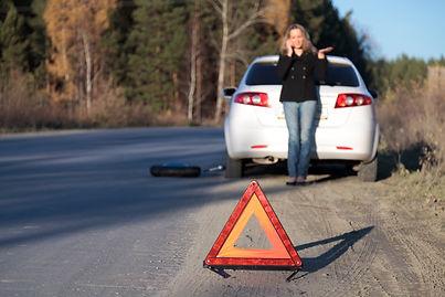 Lat Tire Change Service.jpeg