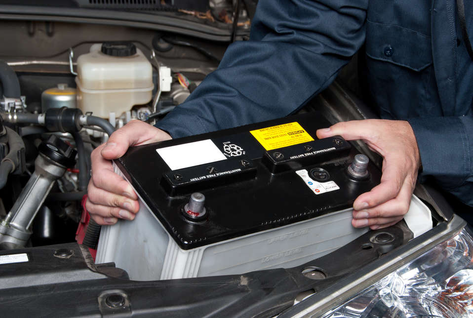 Battery Replacement.jpeg