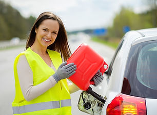 bigstock-Woman-refuelling-her-car-on-a--89815340.jpg