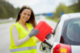 Towing & Roadside Assistance near Benical CA area