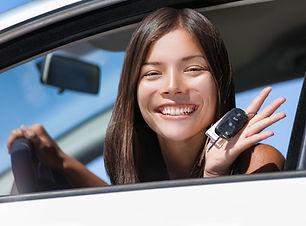 bigstock-Happy-Asian-girl-teen-driver-s-156387449.jpg
