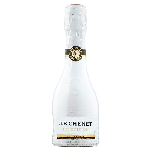 JP Chenet Ice Edition 6-pack 20cl
