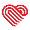 Logo Heart Red-01.png