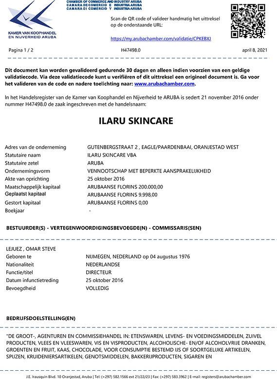 ILARU VBA KVK page 1.jpg