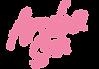 Aruba Sun PNG pink-01.png