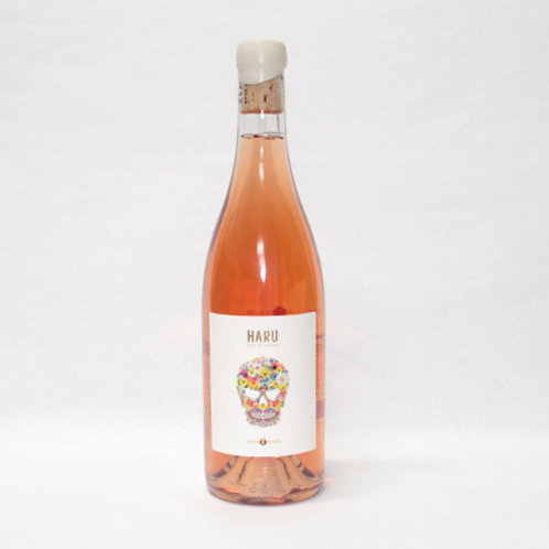 Casa Rojo Haru Rose 75cl
