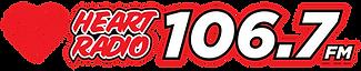 Logo Heart Radio Liggend-01.png