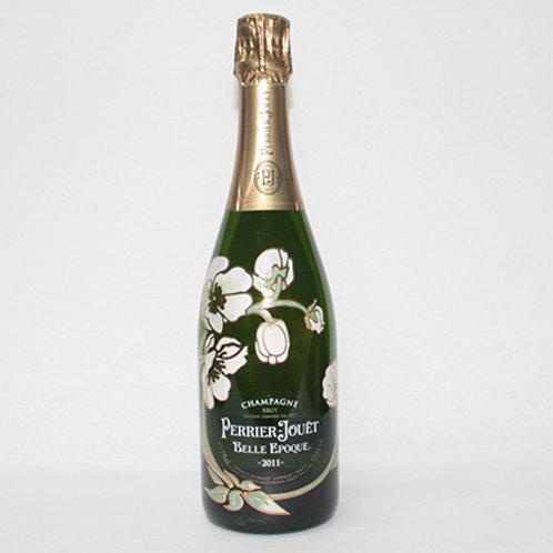 Perrier-Jouet Belle Epoque Champagne 75cl