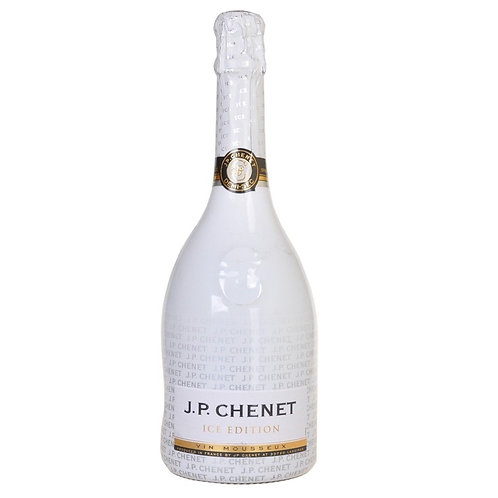 JP Chenet Ice Edition 75cl