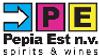 Pepia-Est-Logo-small.png