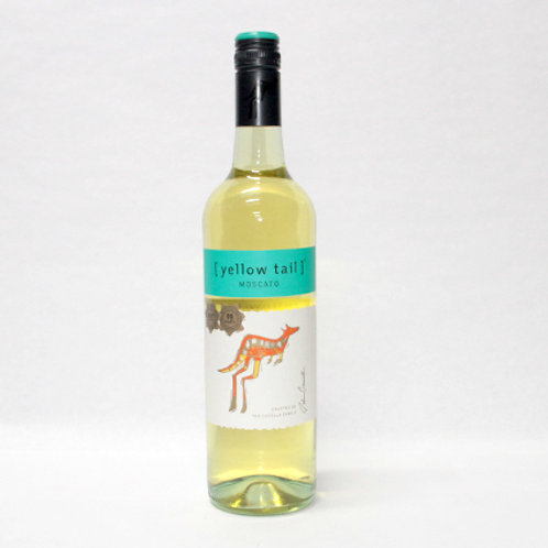Yellow Tail Moscato 75cl
