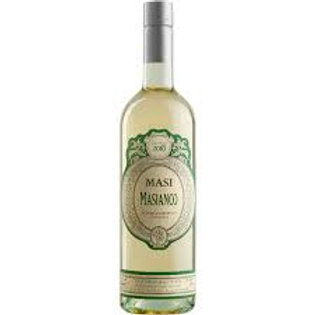 Masi Masianco 75cl