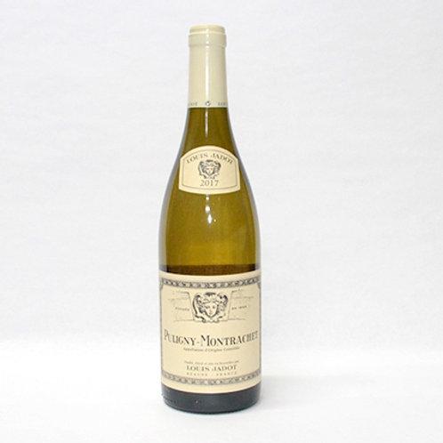 Jadot Puligny-Montrachet 75cl
