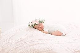 Newborn $550