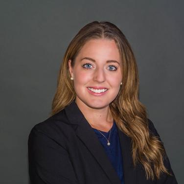 Lindsay Pearl, Member