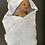 Thumbnail: Baby Cape