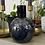 Thumbnail: Geurlamp Black Mosaic