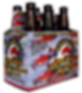 Fish Tale Ales - 6-Pack Image - Wild Sal