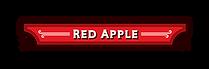 Red Apple Cider