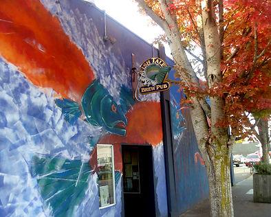 fishtale pub older.jpg